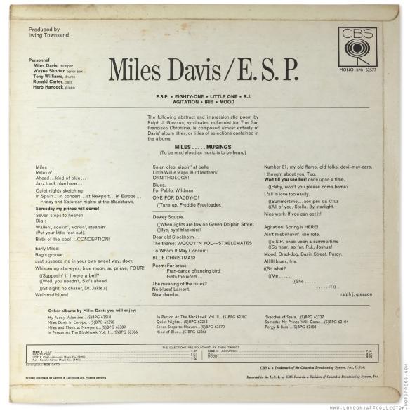 Miles-Davis-ESP-bk-188-LJC