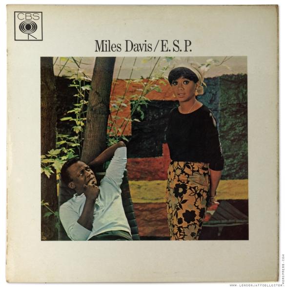 Miles-Davis-ESP-cvr-188-LJC