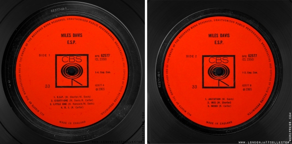 Miles-Davis-labels-1800-LJC