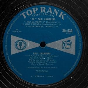 Paul-Chambers-Go-Rank-labels-1000-s1--LJC
