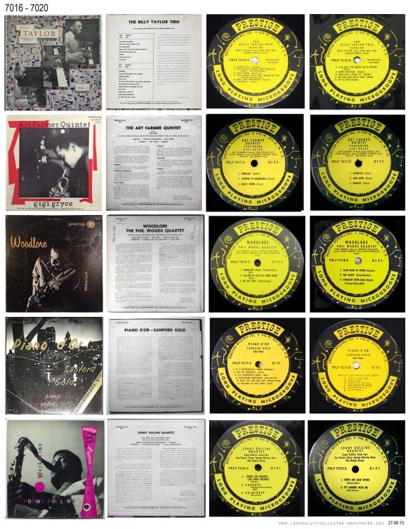 Prestige-Masterset-7016--7020-2000-LJC