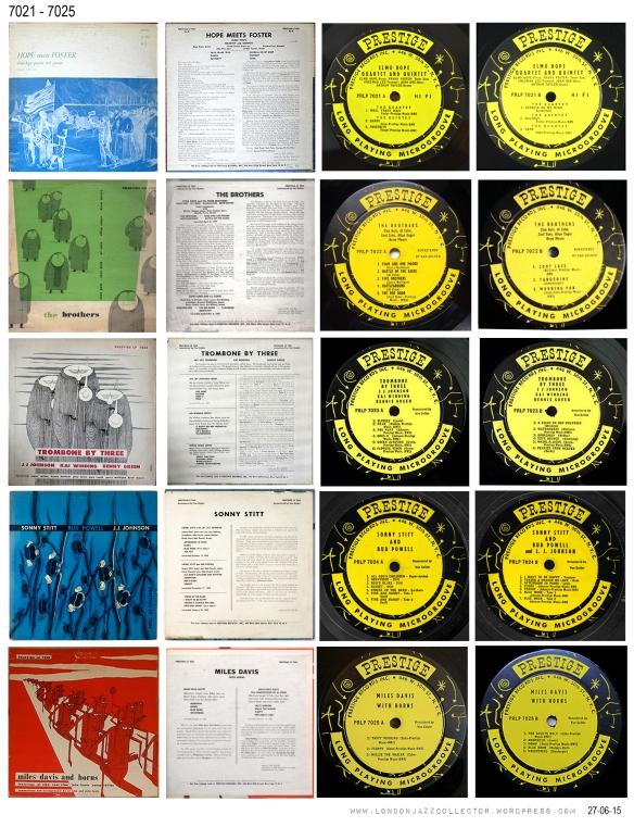 Prestige-Masterset-7021--7025-2000-LJC