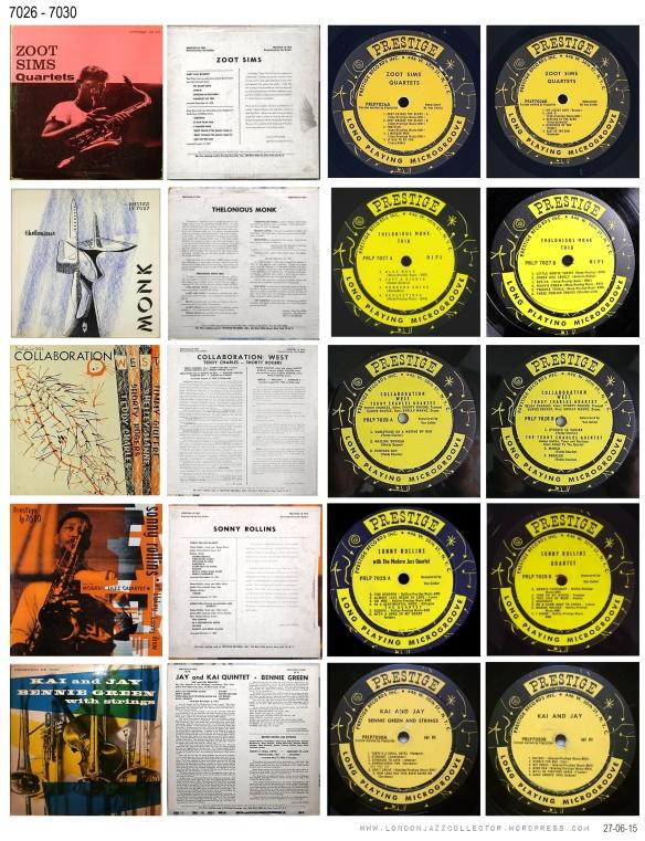 Prestige-Masterset-7026--7030-2000-LJC