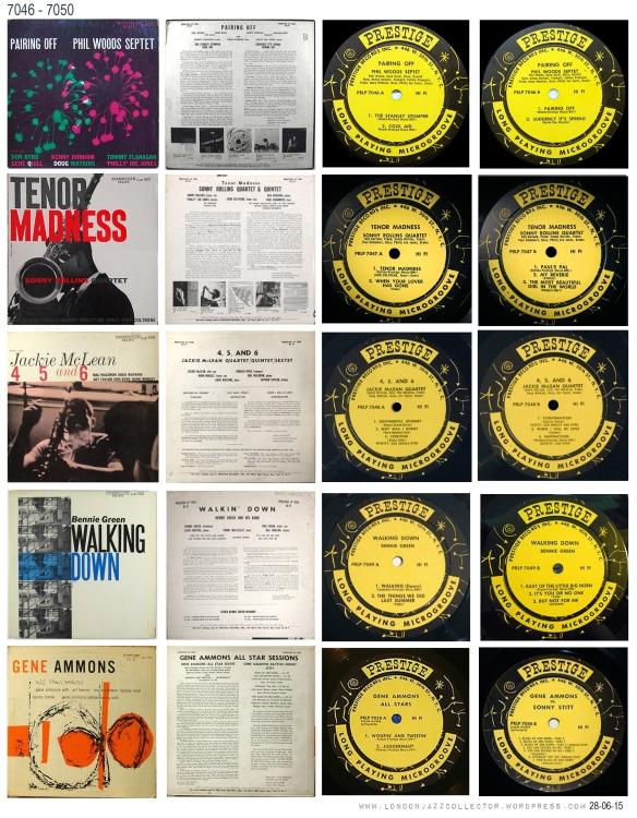 Prestige-Masterset-7046--7050-2000-LJC
