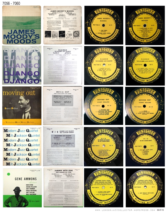Prestige-Masterset-7056--7060-2000-LJC