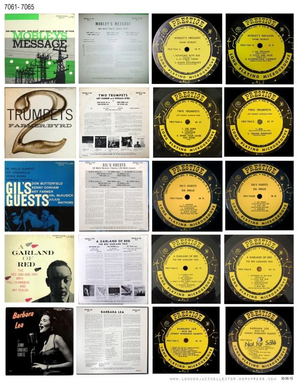 Prestige-Masterset-7061--7065-2000-LJC