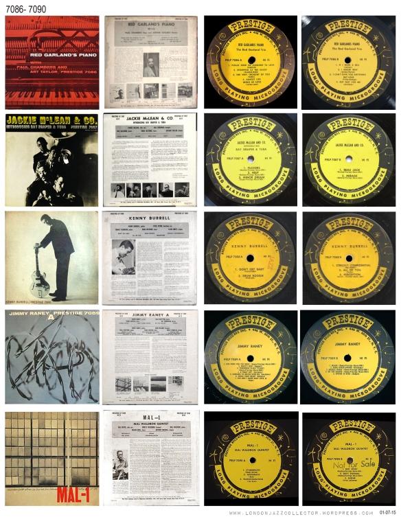 Prestige-Masterset-7086--7090-2000-LJC
