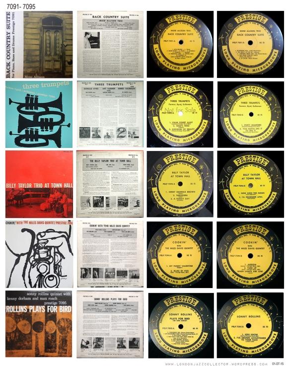 Prestige-Masterset-7091--7095-2000-LJC