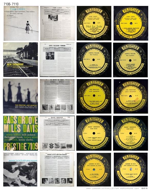 Prestige-Masterset-7106--7110-2000-LJC