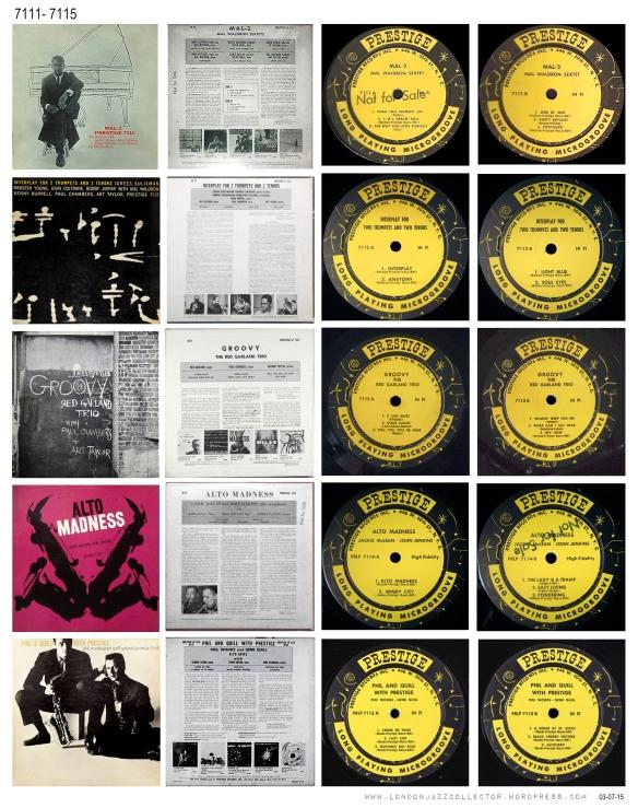 Prestige-Masterset-7111-7115-2000-LJC