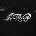 Vee-Jay-ARP-etching