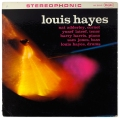 Vee=Jay-Louis-Hayes-cv-2000-LJC