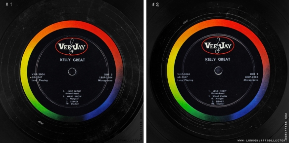 wynton-kelly-kelly-great-vee-jay-lbs-1800-ljc[1]