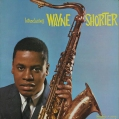 3006cv--intro-wayne-shorter