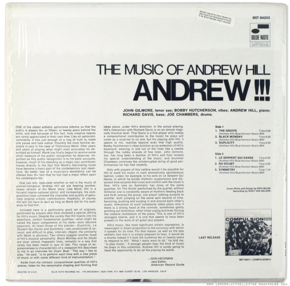 Andrew-Hill-Andrew-back-1920-LJC