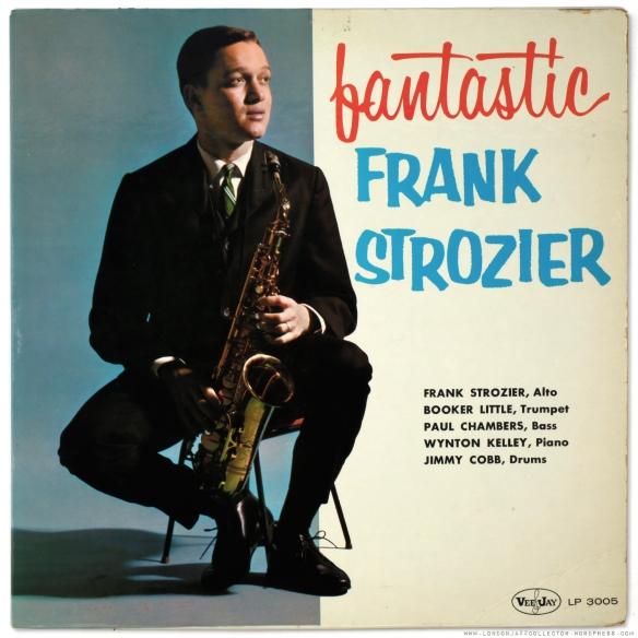 Frank-Strozier-cover-2000-LJC