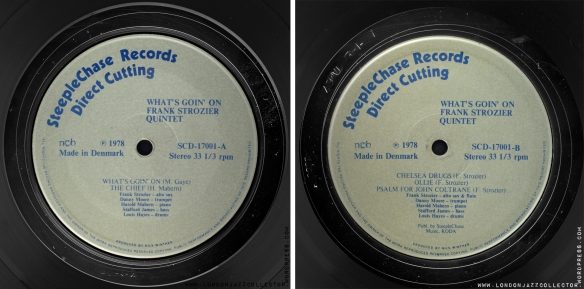 Frank-Strozier-What's-Gion-On-labels--LJC