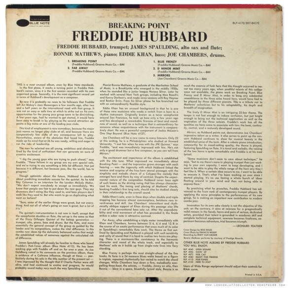Freddie-Hubbard-Breaking-Point-back-1920-LJC