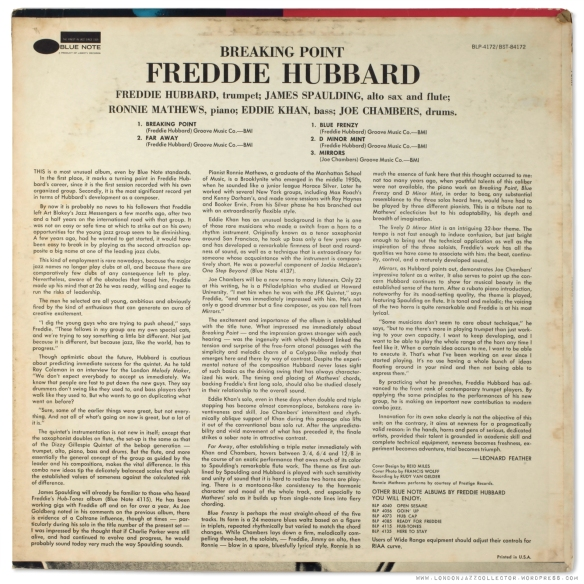 Freddie-Hubbard-Breaking-Point-back-1920-LJC