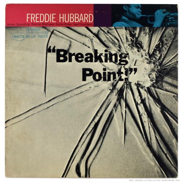 Freddie-Hubbard-Breaking-Point-cover-1920-LJC