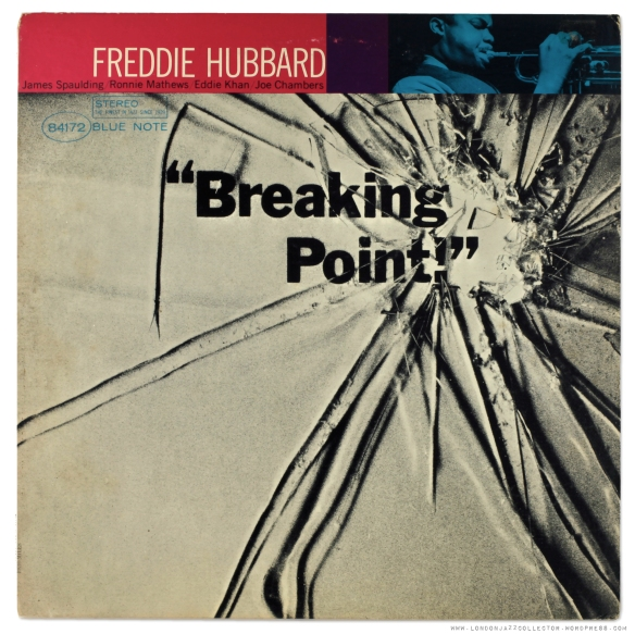 Freddie-Hubbard-Breaking-Point-cover-1920-LJC