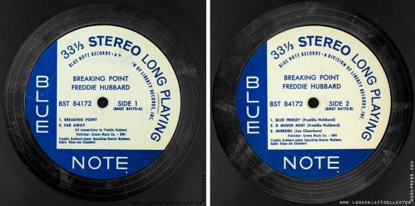 Freddie-Hubbard-Breaking-Point-labels-1920-LJC