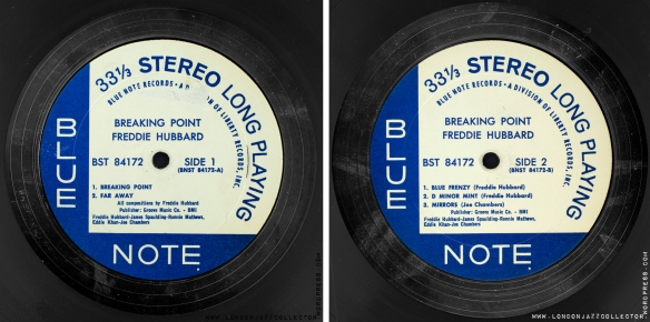 Freddie-Hubbard-Breaking-Point-labels-1920-LJC