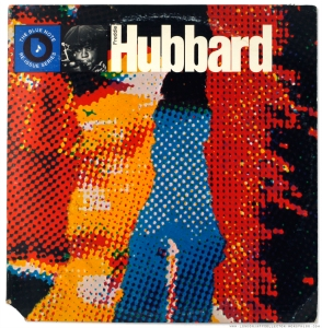 Hubbard-BNLA356-H2-cv-1900-LJC