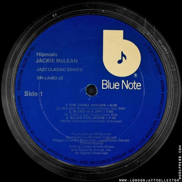 jackie-mclean-hipnosis-label-1000-LJC-1]