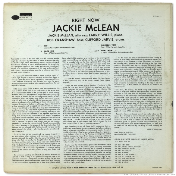 Jackie-McLean-Right-Now!-back-1800-LJC