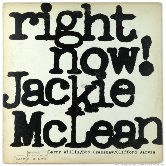 Jackie-McLean-Right-Now!-cover-1800-LJC