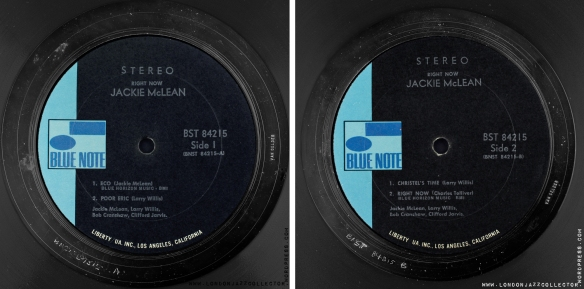 Jackie-Mclean-Right-Now-labels-2000-LJC