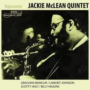 jackie_mclean-hipnosis-front[1]