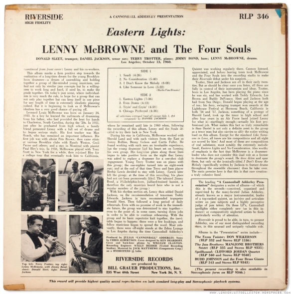 Lenny-McBrowne-and-the-four-souls-Eastern-Lights-back-1920-LJC
