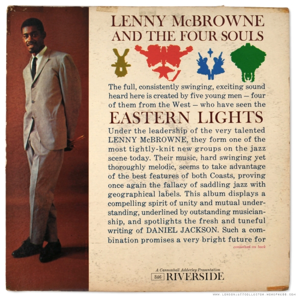 Lenny-McBrowne-and-the-four-souls-Eastern-Lights-cover-1920-LJC