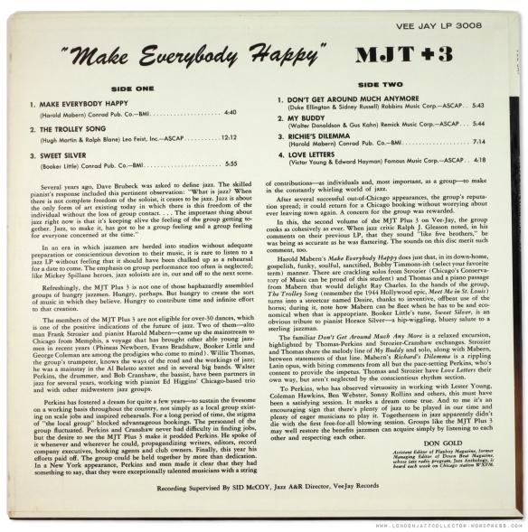 MJT+3-Make-Everybody-Happy-back-1920-LJC