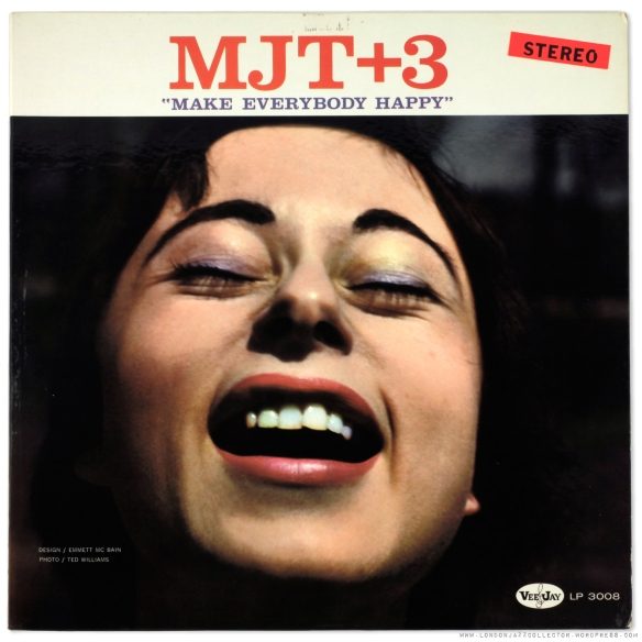 MJT+3-Make-Everybody-Happy-cover-1920-LJC