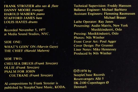 Steeplechase-Credits-1200-LJC