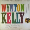 Vee-Jay-Kelly-ST-5--cv