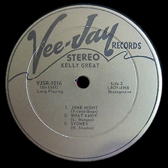 Vee-Jay-label-silver-wave-stereo-1000