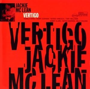 Vertigo_(album)[1]
