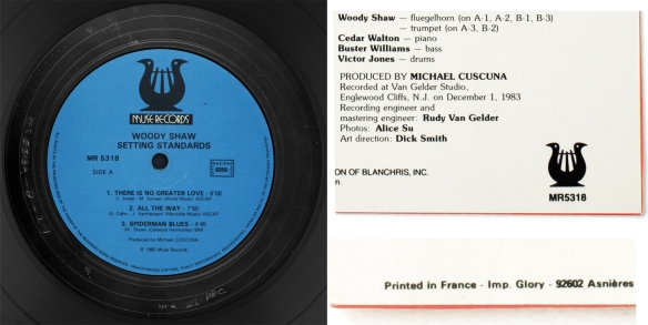 Woody-Shaw-Setting-Standards-RVG-LJC-back-1800