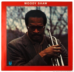 Woody-Shaw-Setting-The-Standard-cover-1920-LJC