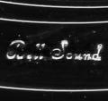Bell-Sound
