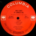 Columbia-two-eye-label-500-LJC