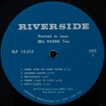 Riverside-Orpheum-500-LJC