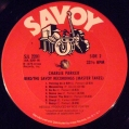 Savoy-reissue-label-500