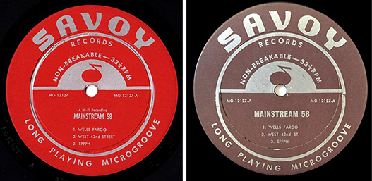 12137-wilbur-harden-john-coltrane-mainstream-1958-orig-savoy-rvg-vs-oxblood-