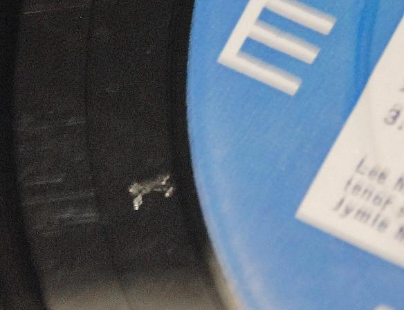 BLP4003_side2_K stamp mystery
