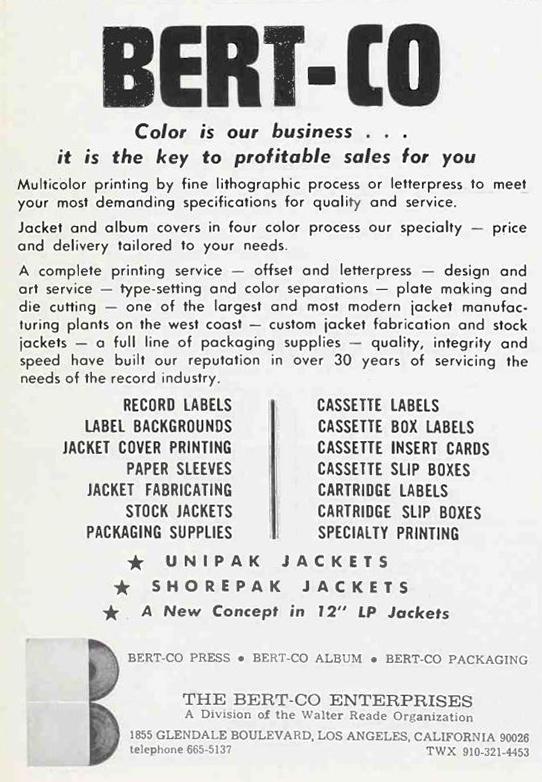 cash-box-1969-record-pressing-plants-bert-co-ad